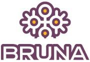 JBruna