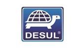 Desul
