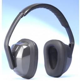 AURICULAR SILEN I SNR 29 dB