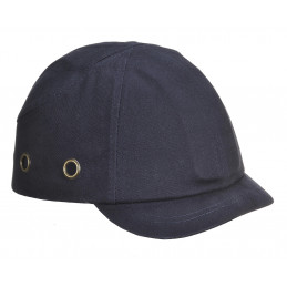 GORRA PW89 ANTI-GOLPES