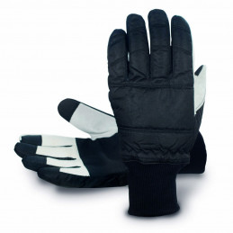 GUANTE NORTHGRIP THINSULATE
