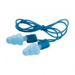 TAPON TR01001 EAR TRACERS...