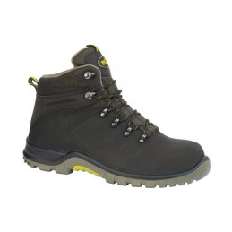 BOTA 68200MR FALCON +...