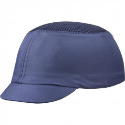 GORRA COLTAN ANTIGOLPES...