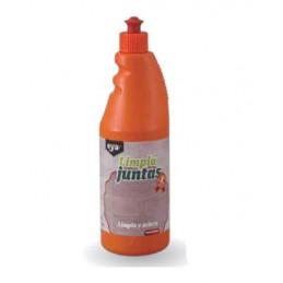 LIMPIA JUNTAS 750 ML