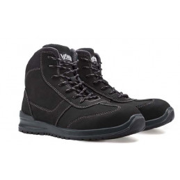 BOTA FLUX S3 SRC NO METAL
