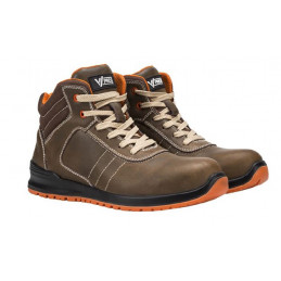 BOTA FORCE S3 SRC NO METAL