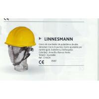 Protección cabeza y lumbar